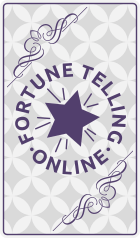 Free Destiny and Fate Tarot Card Reading Spread - Fortune Telling Online