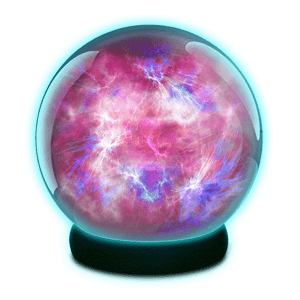 Ask our Free Crystal Ball Oracle - Fortune Telling Online