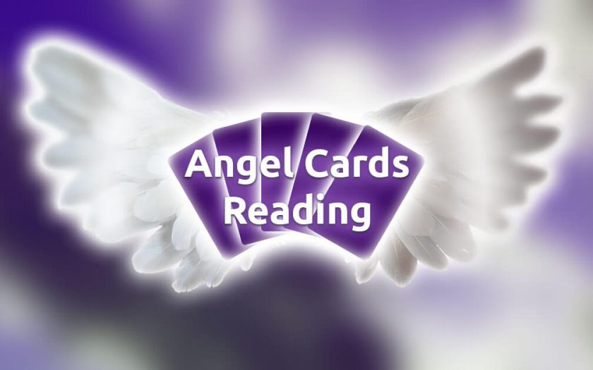 Free Oracle Reading Yes No