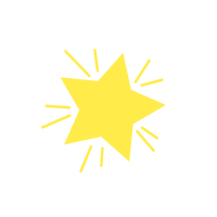 Free Online Fortune Telling