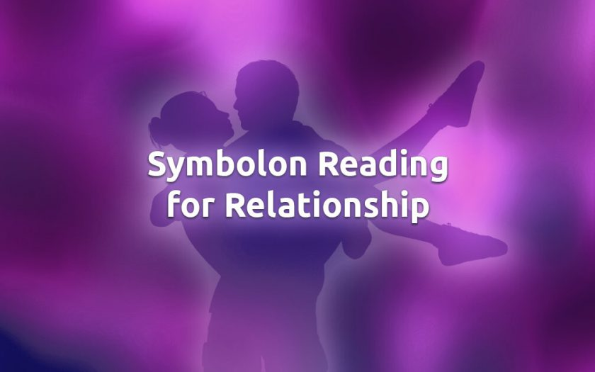 Free Relationship Gypsy Cards Reading - Fortune Telling Online