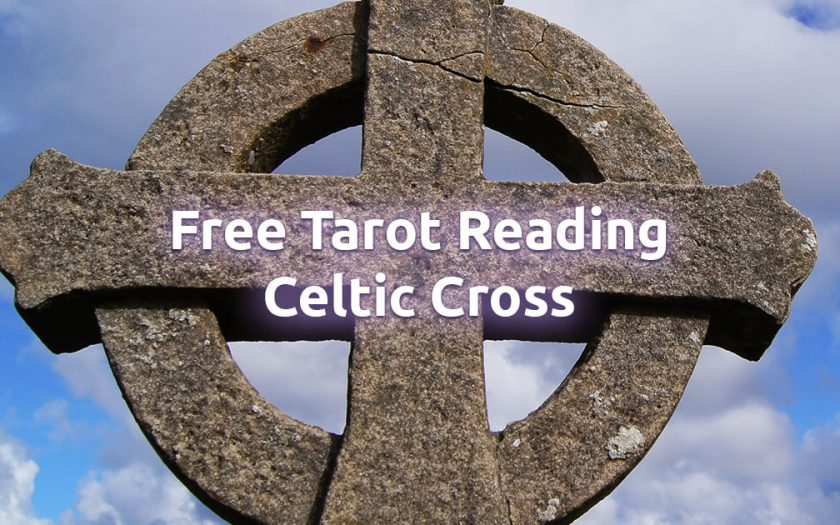 All Free Readings, Oracles and Divination Sitemap - Fortune Telling