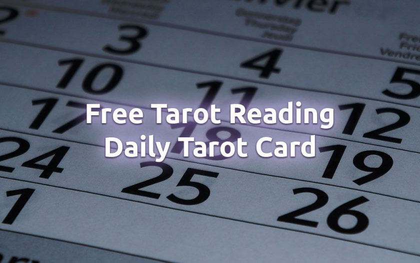 Free Lenormand Cards Reading - Fortune Telling Online