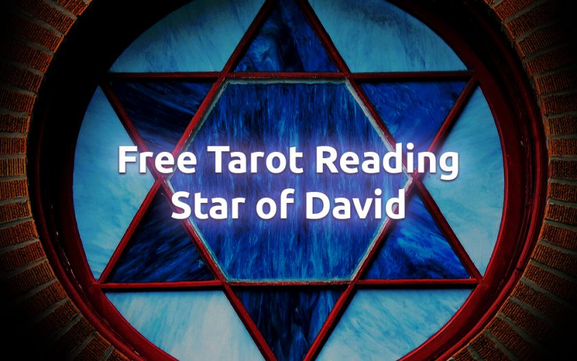 All Free Readings, Oracles and Divination Sitemap - Fortune ...